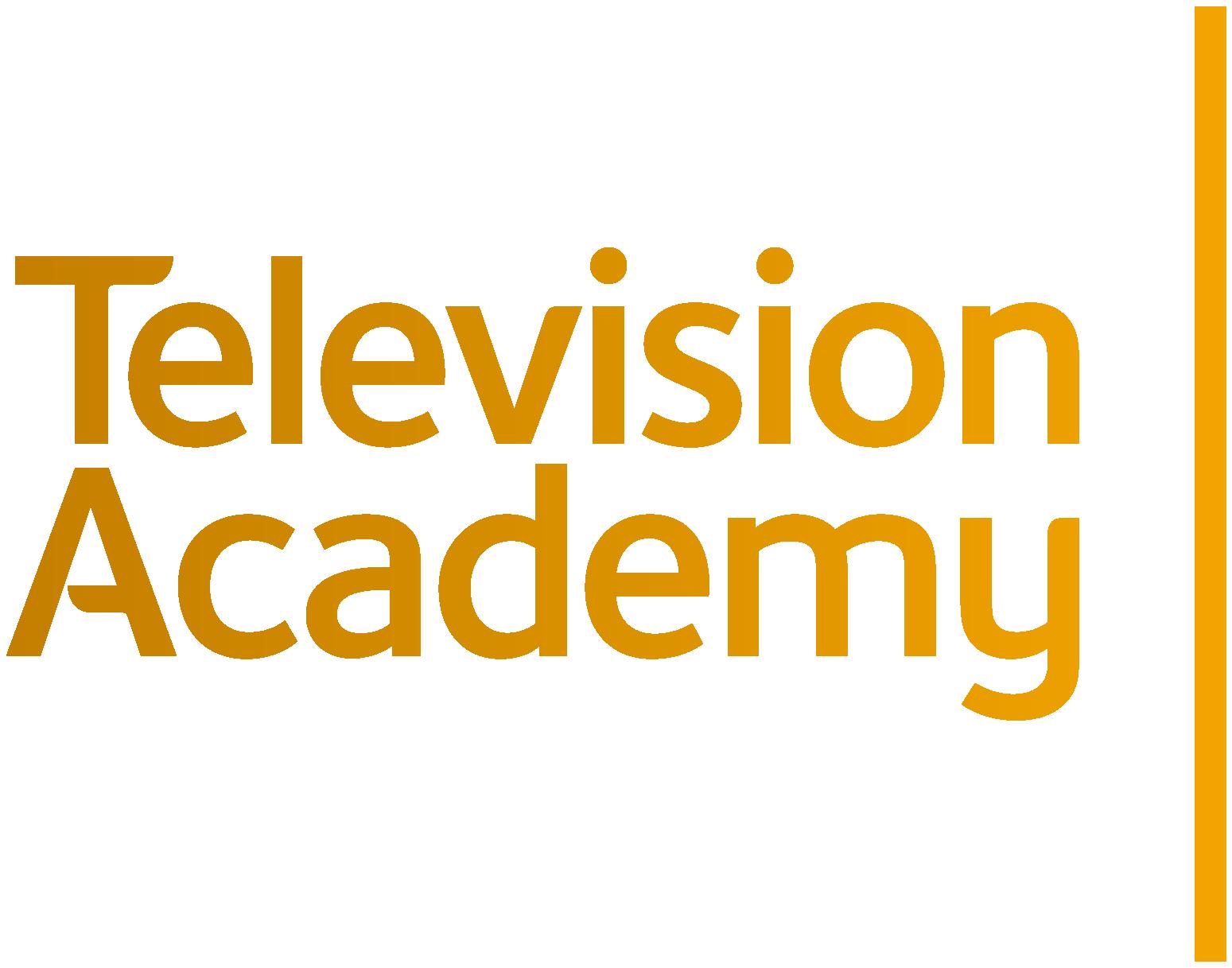television academy. Black Bedroom Furniture Sets. Home Design Ideas