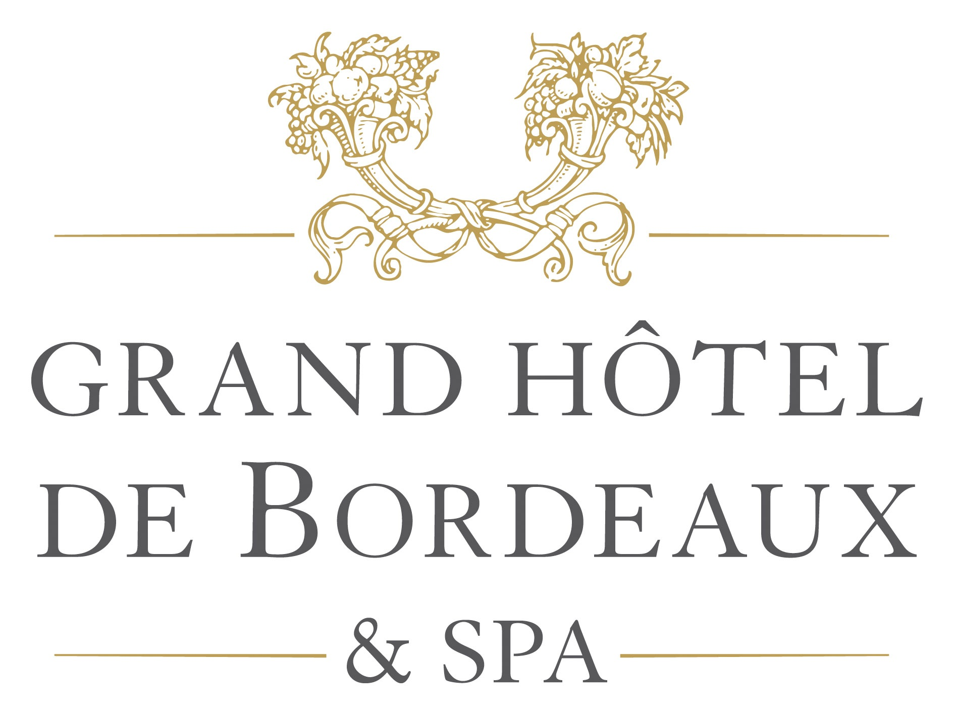 Grand h tel de bordeaux spa - Salon des antiquaires bordeaux 2015 ...