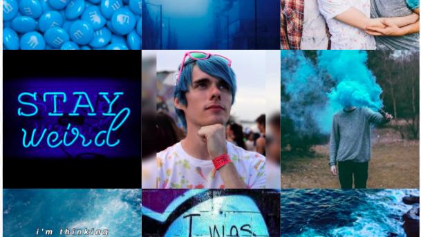Gay Teen Amateur Tumblr