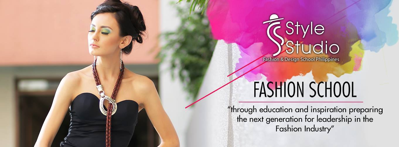 Style Studio Fashion Design School