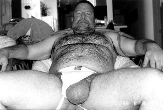 norsk gay porno arab porno
