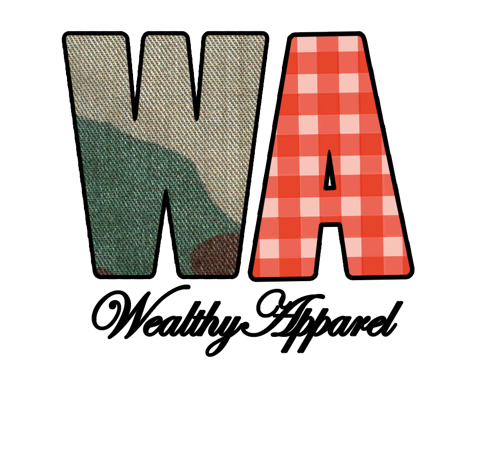 Wealthy Apparel