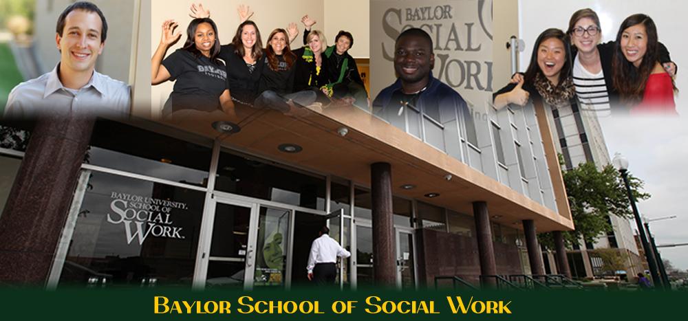 50 Best Bachelors In Social Work Degree Programs 2018 Best Msw