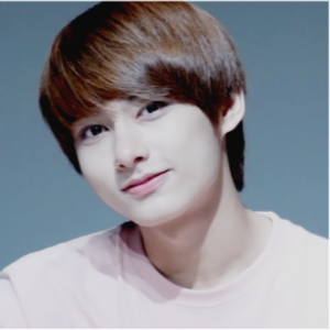 Resultado de imagem para Icon jun seventeen
