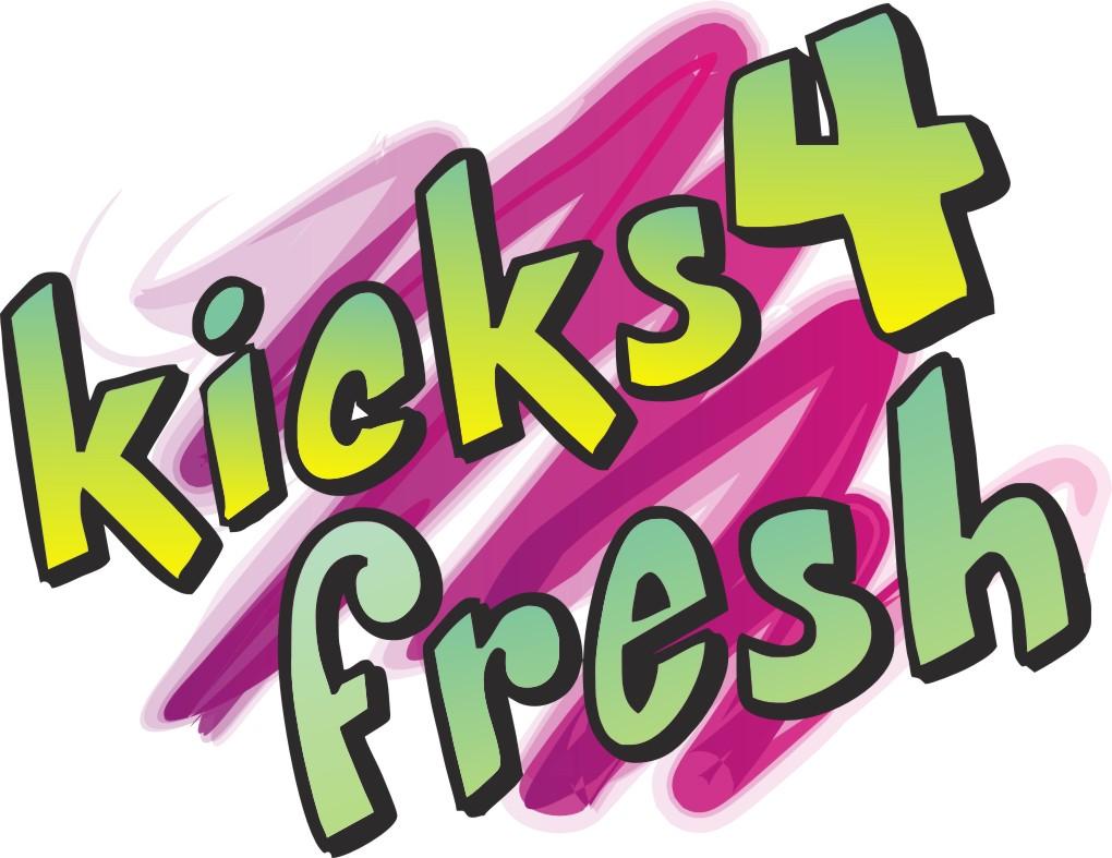 kicks4fresh