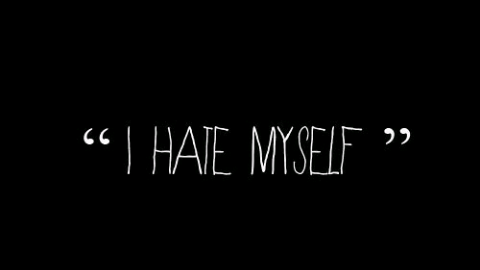 Tag Frases Tristes Em Ingles Com Tradução Tumblr