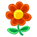 red_flower.png (130×130)