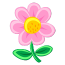 pink_flower.png (130×130)