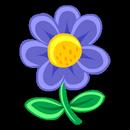 blue_flower.png (130×130)