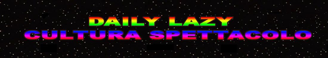 DailyLazy