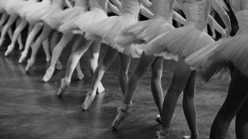 Ballet Quotes Tumblr 11136