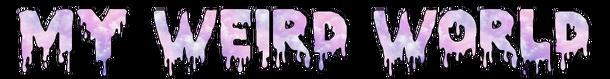 http://static.tumblr.com/5bf0193c6cf8504c1447d85a5dc7d295/curdd1w/1k7mqm23n/tumblr_static_my_banner.png