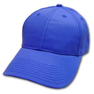 England baseball caps