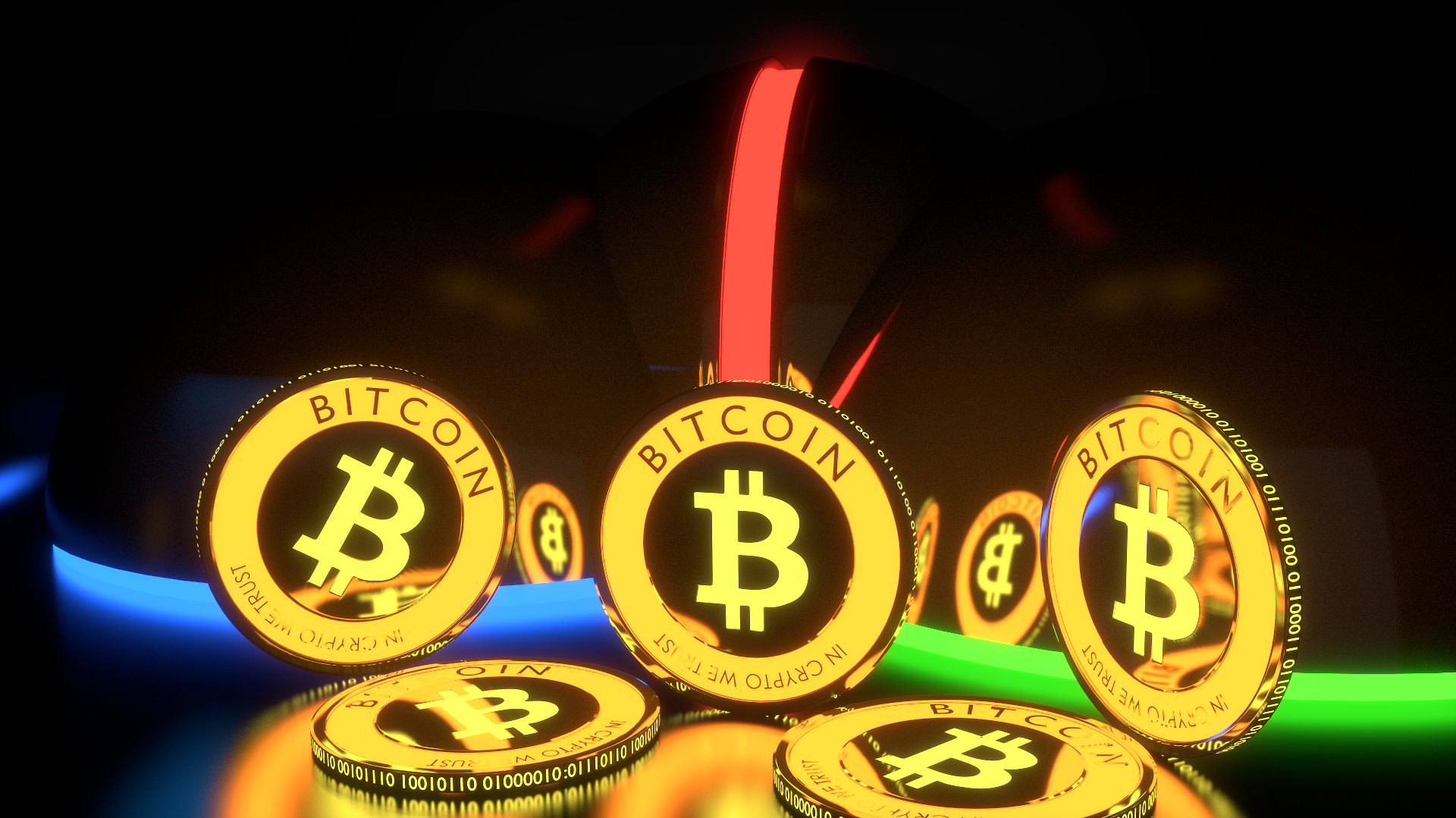 Iran Enlists Its Spies to Hunt Down Power-Hungry Bitcoin Miners