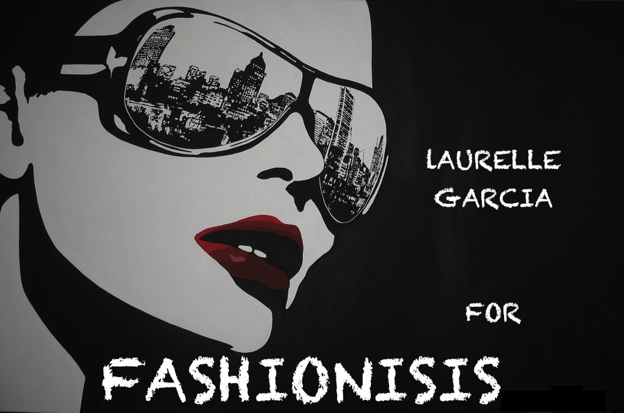 Fashionisis