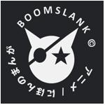 Boomslank