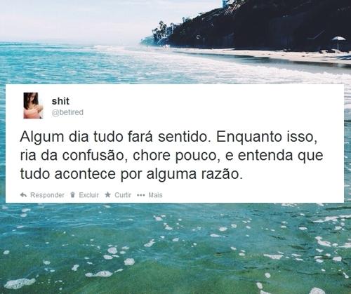 Relaxa O Mundo Da Voltas Tumblr