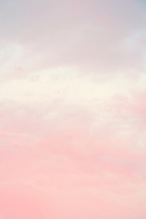 Download 62 Wallpaper Tumblr Soft Paling Keren