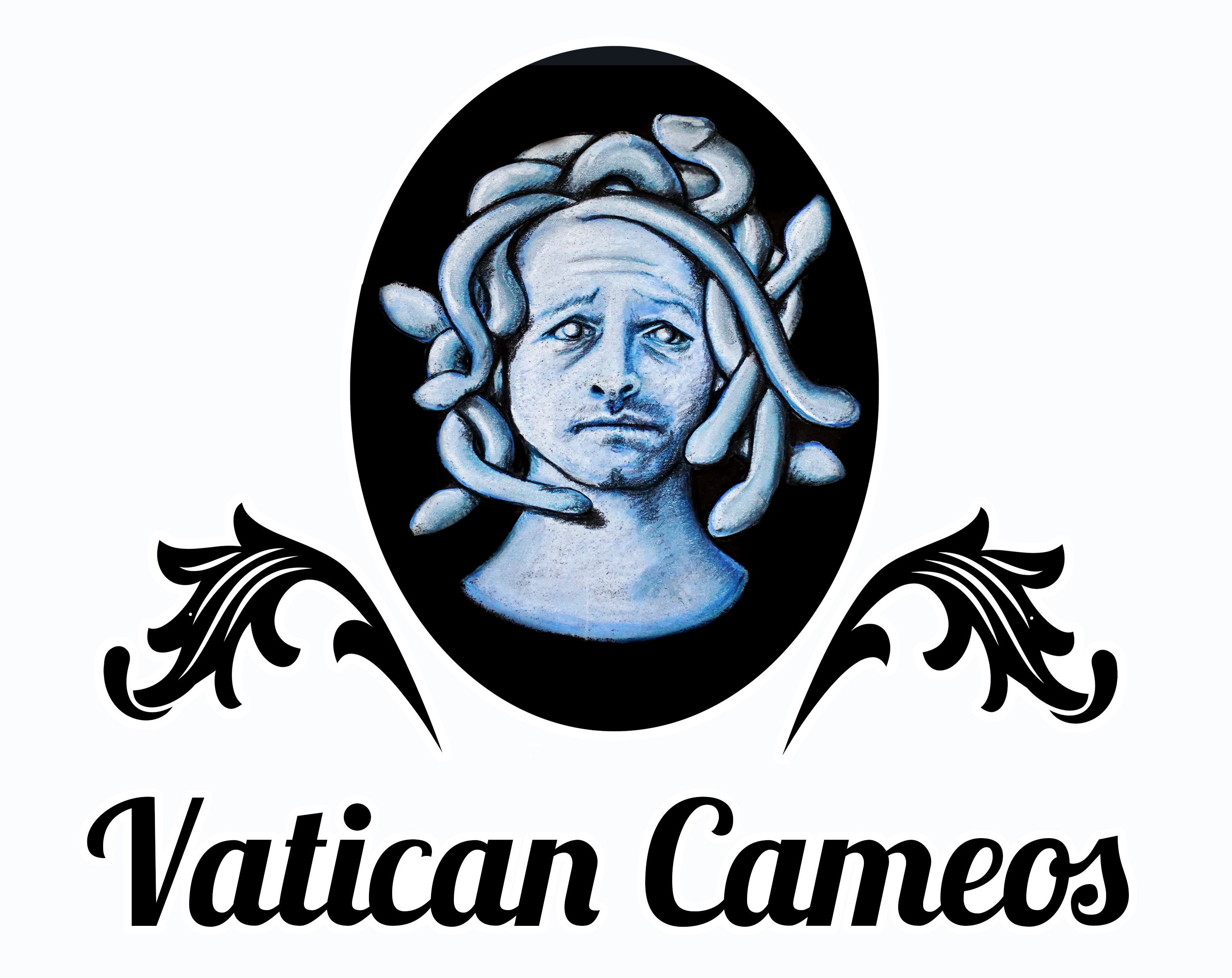 Research Paper on the Vatican?