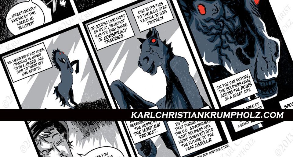 Karl Christian Krumpholz