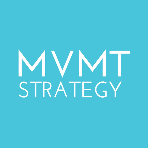 MVMT Strategy