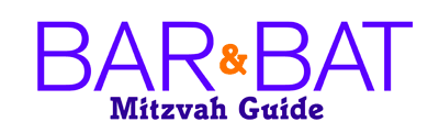 Bar & Bat Mitzvah Guide