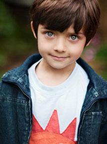 Brown Haired Light Eyed Brown Hair Blue Eyes Blue Eye Kids Brown Hair Boy