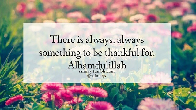 Image result for Allah trials tumblr