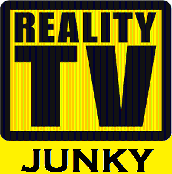 reality tv shouldnt be a reality essay Reality shows - should it be banned the oxford dictionary defines the word 'reality' as a quality of being real something real and not imaginary when that aforementioned word is put together with the word 'show', you will get the product of a formulaic genre that is a simulation of real life.