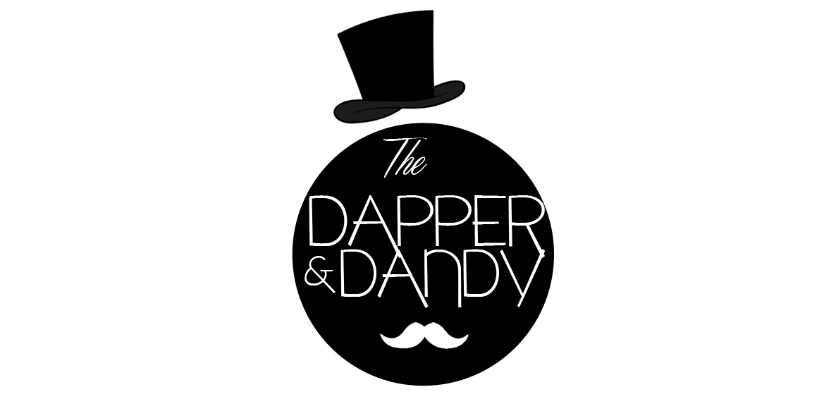 The Dapper & Dandy