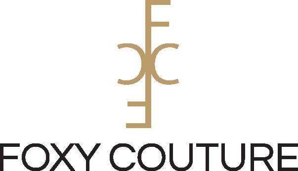 Foxy Couture Carmel