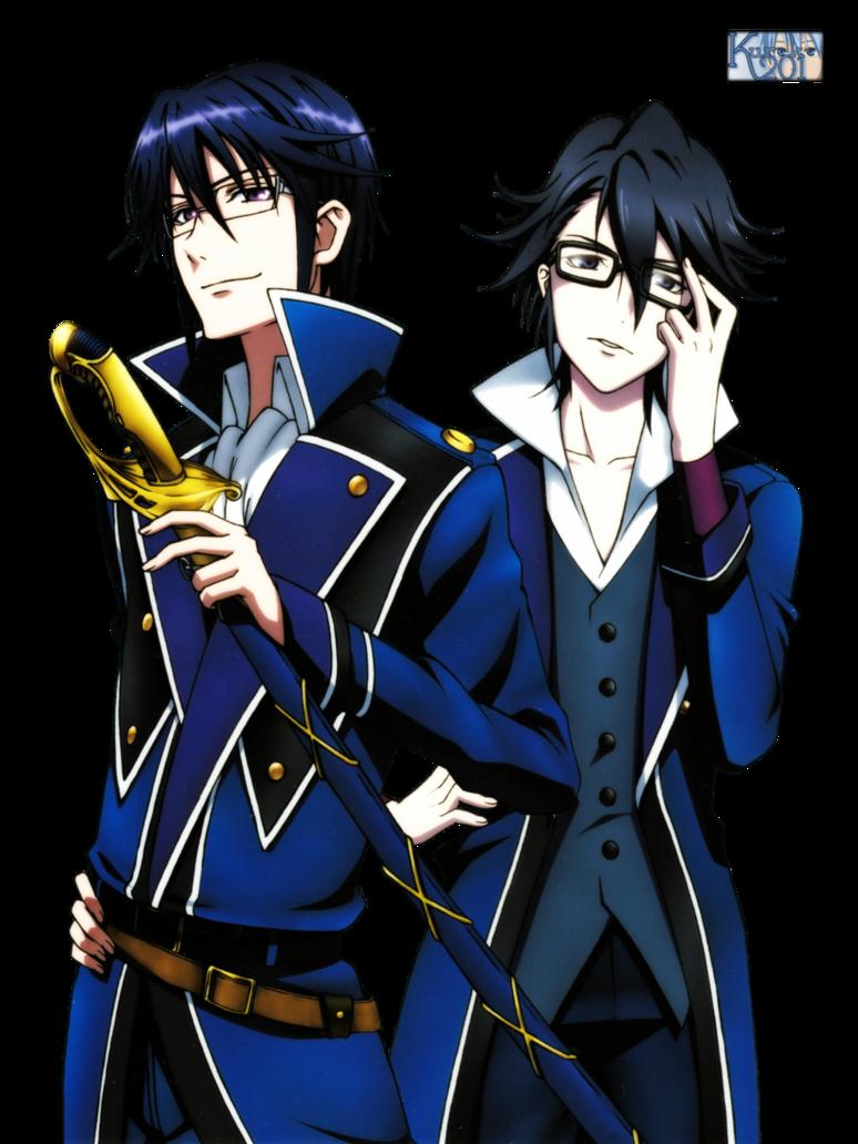 Renders anime Tumblr_static_1j830g3fba74ckssso44k4ogw