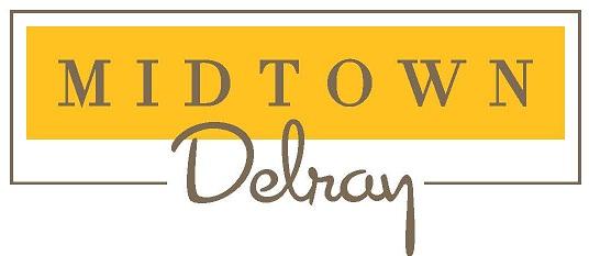 Midtown Delray