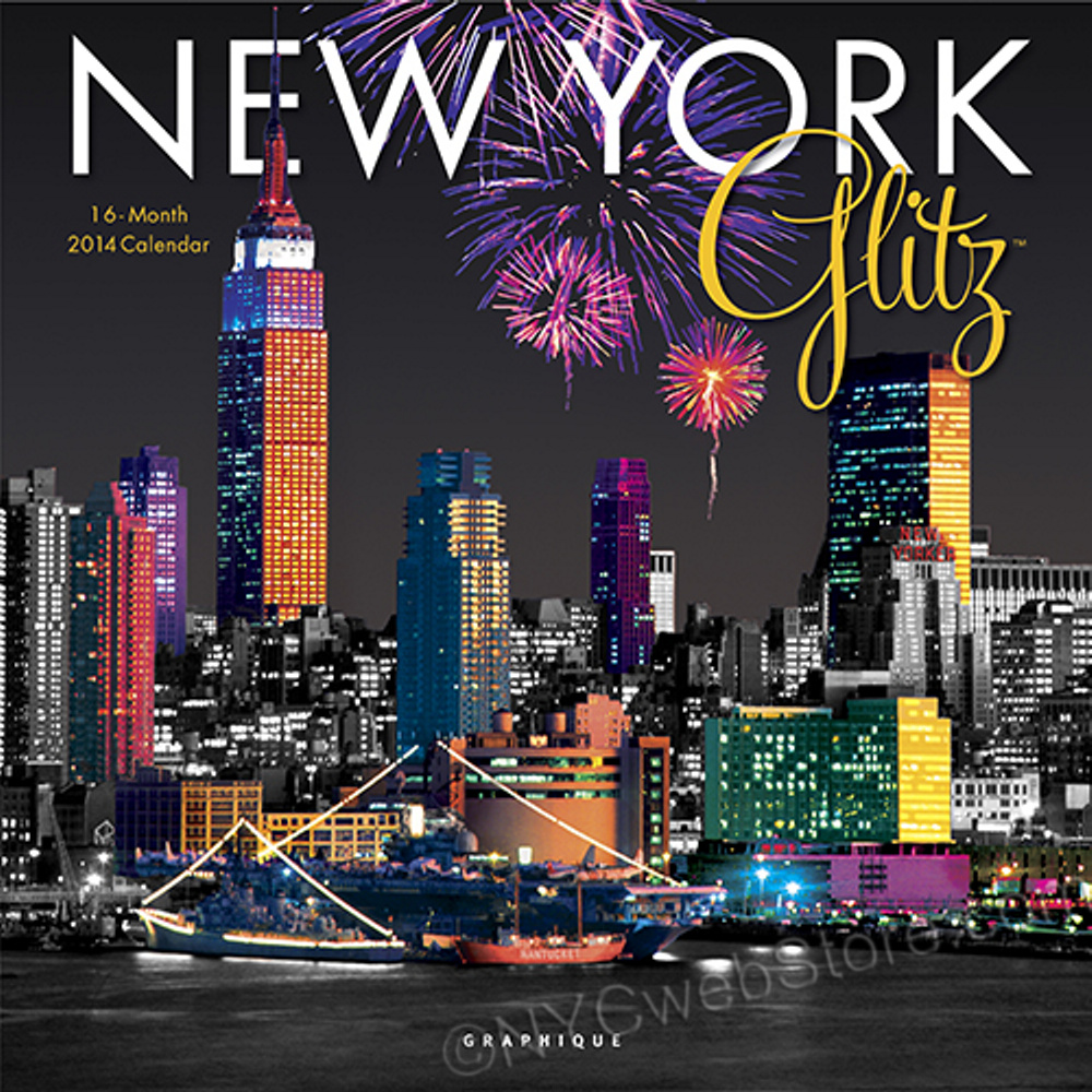 New york city souvenirs and gifts for Gifts for new yorkers