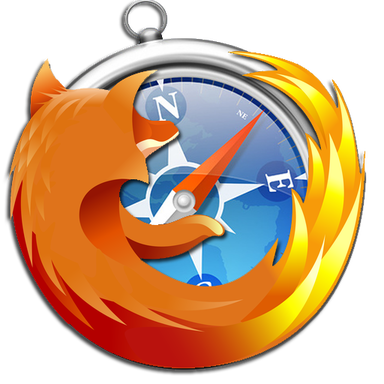 Cool Firefox Icon Ask Firefox