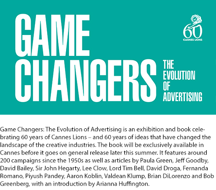 the revolution of the advertising industry By the 1880 the industrial revolution was in full swing advertising before the 1880's community and families set advertising standards local and regional.