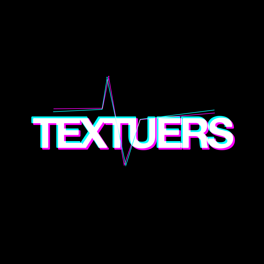 Textuers pronofoot35fo Choice Image