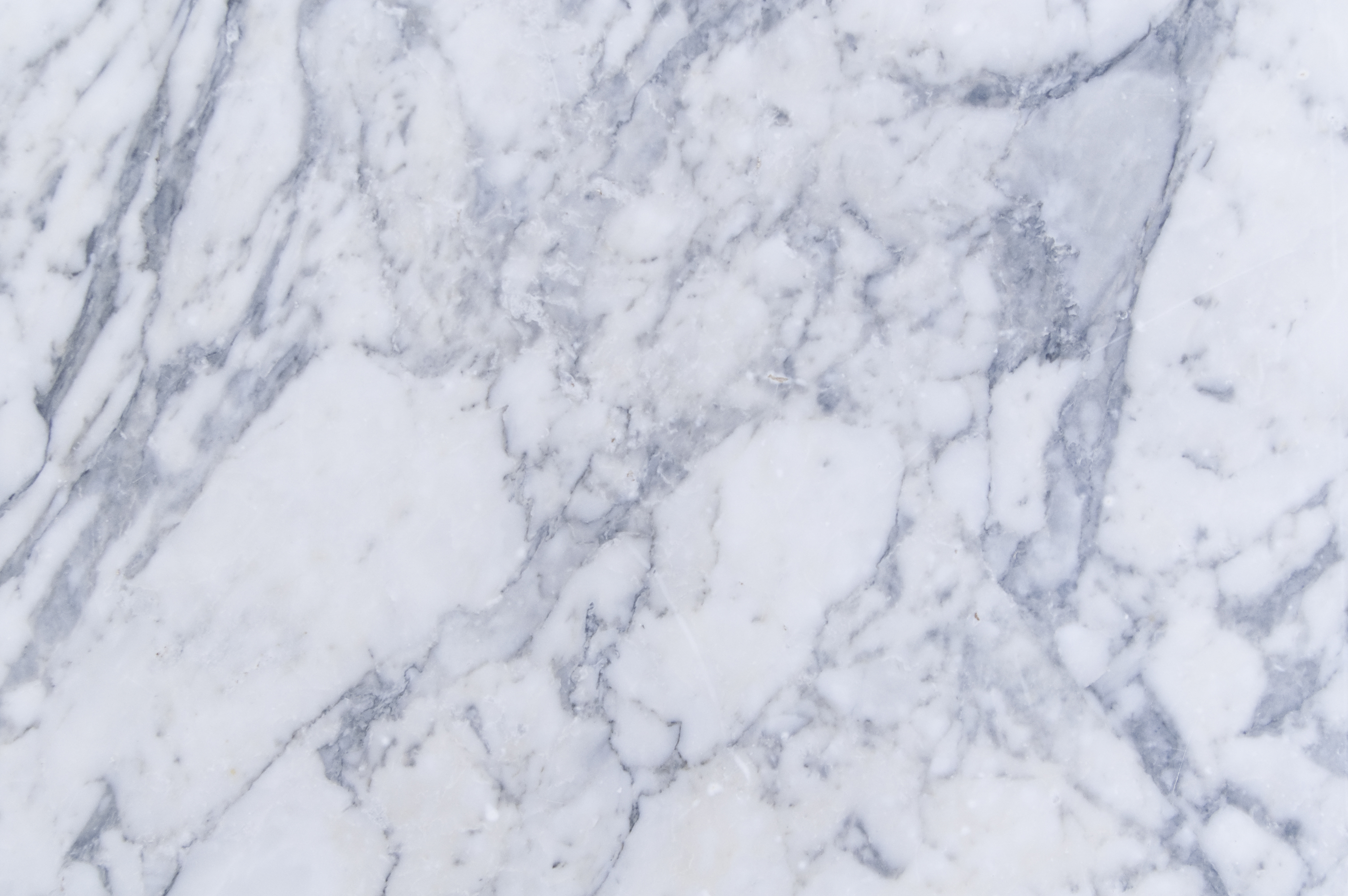 White Marble Tumblr : Am submit