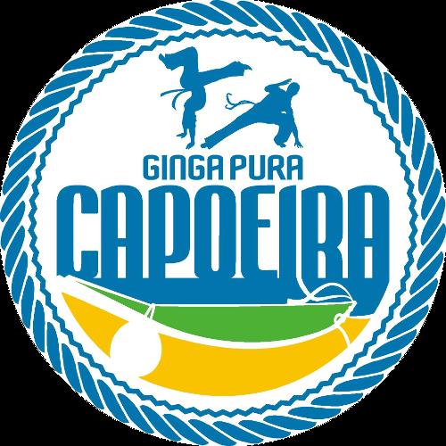 Grupo de Capoeira Ginga Pura, Dresden, DE