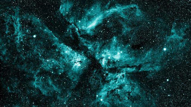 Resultado de imagen de galaxy tumblr