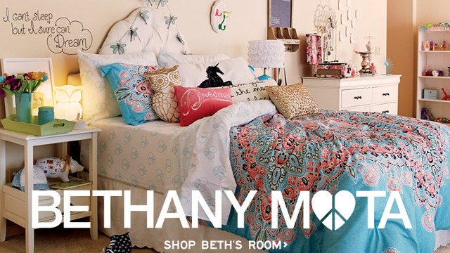 Bethany Mota Bedroom Decor Line bethany mota updates | tumblr