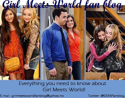 girl meets world fashion tumblr In girl meets i am farkle, autism is addressed in a a fan of girl meets world tweeted this note to the cast to show how the share on tumblr.