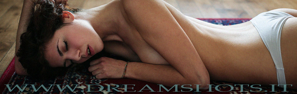 WWW.DREAMSHOTS.IT