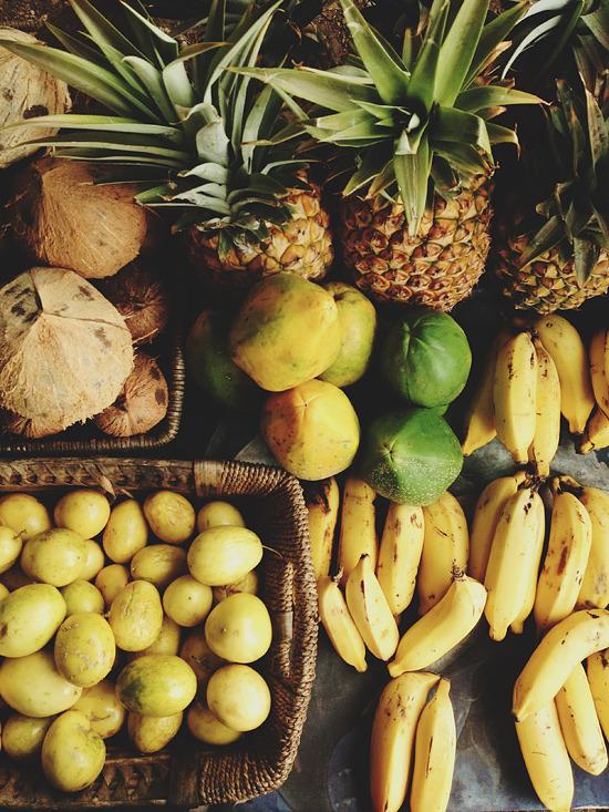 Imagini pentru tumblr fruits