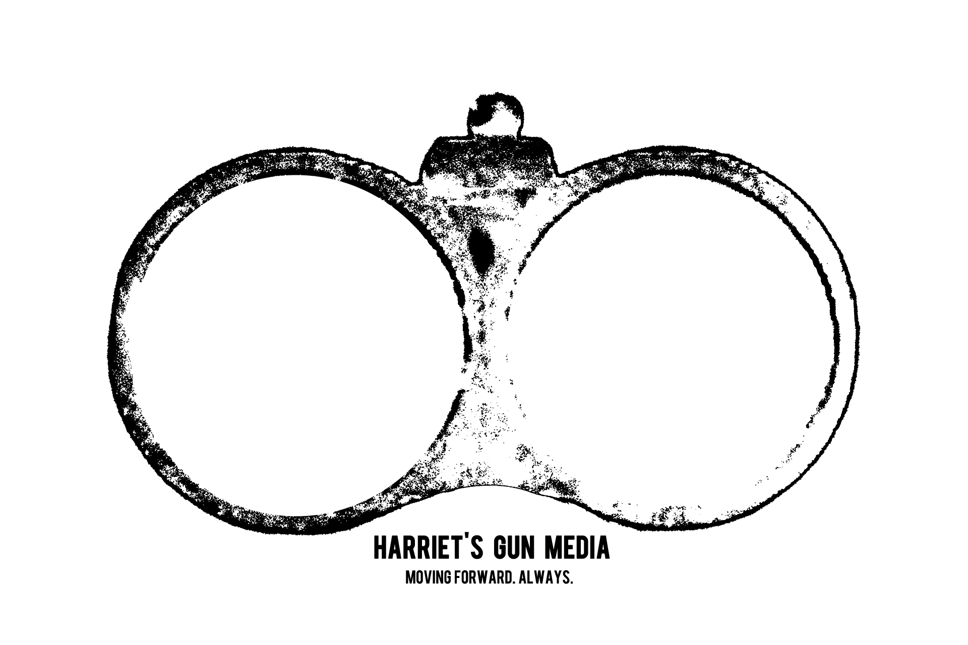 Harriet's Gun Media