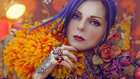 xxx-goth-metal-sluts-tumblr-porn-gifs-asian-girl-free-gallery-small-tits