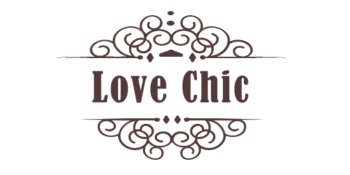 Love Chic