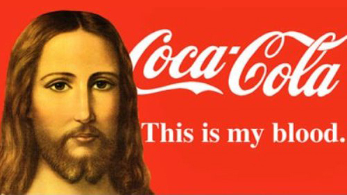 tumblr_static_tumblr_static_76sao4au87ksocgwgskw48cwo_640 coca cola addict tumblr