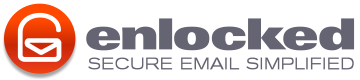 Enlocked Email Encryption