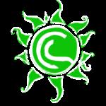 Logo de Cristian Sun